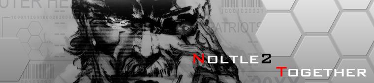 noltle2클럽아이디